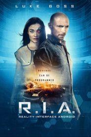 Ria 2020 en Streaming HD Gratuit !