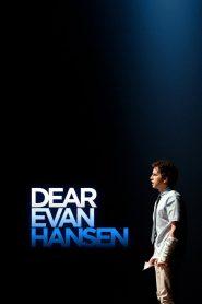 Cher Evan Hansen 2021 en Streaming HD Gratuit !