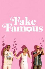 Fake Famous 2021 en Streaming HD Gratuit !