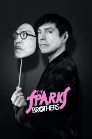 The Sparks Brothers 2021 en Streaming HD Gratuit !
