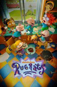 Rugrats 2021 en Streaming HD Gratuit !