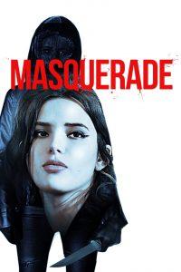 Masquerade 2021 en Streaming HD Gratuit !