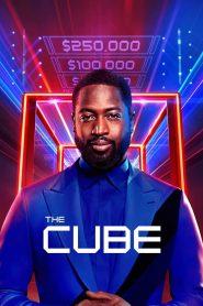 The Cube 2021 en Streaming HD Gratuit !