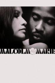 Malcolm & Marie 2021 en Streaming HD Gratuit !