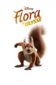 Flora & Ulysse 2021 en Streaming HD Gratuit !