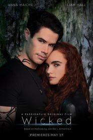 Wicked (The Wicked Trilogy) 2021 en Streaming HD Gratuit !