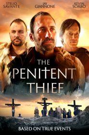 The Penitent Thief 2021 en Streaming HD Gratuit !