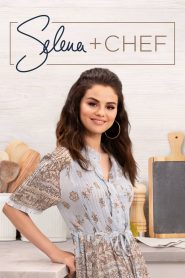Selena + Chef 2020 en Streaming HD Gratuit !