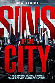 Sins of the City 2021 en Streaming HD Gratuit !