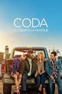 CODA 2021 en Streaming HD Gratuit !