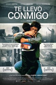 I Carry You with Me 2021 en Streaming HD Gratuit !
