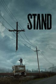 The Stand 2020 en Streaming HD Gratuit !