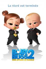 Baby boss 2 : Une affaire de famille 2021 en Streaming HD Gratuit !