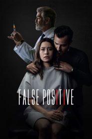 False Positive 2021 en Streaming HD Gratuit !