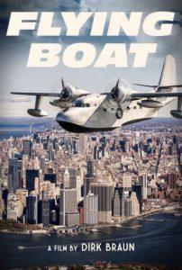Flying Boat 2021 en Streaming HD Gratuit !