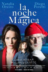 La noche mágica 2021 en Streaming HD Gratuit !