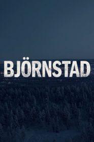 Björnstad 2020 en Streaming HD Gratuit !