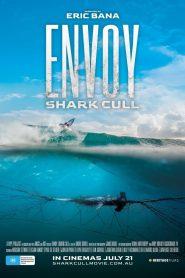 Envoy: Shark Cull 2021 en Streaming HD Gratuit !