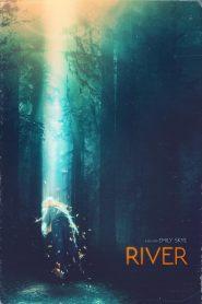River 2021 en Streaming HD Gratuit !
