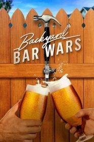 Backyard Bar Wars 2021 en Streaming HD Gratuit !
