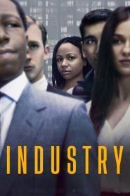 Industry 2020 en Streaming HD Gratuit !