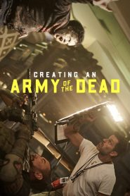 Army of the Dead : Les coulisses 2021 en Streaming HD Gratuit !