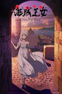Fena : Pirate Princess 2021 en Streaming HD Gratuit !