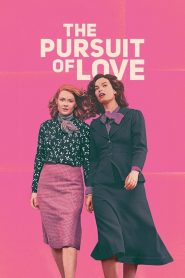 The Pursuit of Love 2021 en Streaming HD Gratuit !