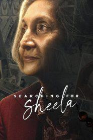 Searching For Sheela : Entre utopie et terrorisme 2021 en Streaming HD Gratuit !