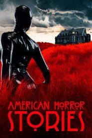 American Horror Stories 2021 en Streaming HD Gratuit !