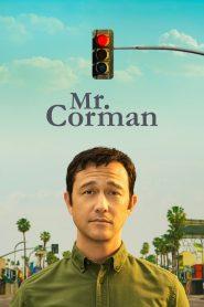 Mr. Corman 2021 en Streaming HD Gratuit !