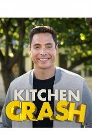 Kitchen Crash 2021 en Streaming HD Gratuit !