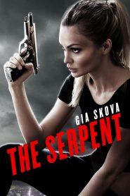 The Serpent 2021 en Streaming HD Gratuit !