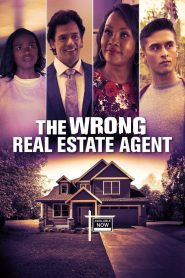 The Wrong Real Estate Agent 2021 en Streaming HD Gratuit !