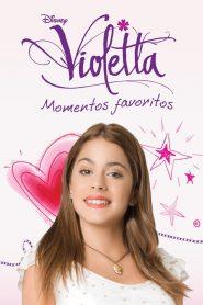 Violetta: Momentos favoritos 2021 en Streaming HD Gratuit !
