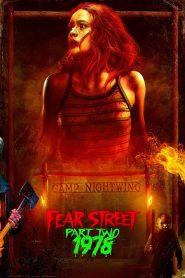 Fear Street Partie 2 : 1978 2021 en Streaming HD Gratuit !