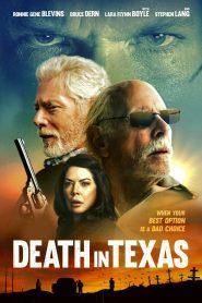 Death in Texas 2021 en Streaming HD Gratuit !