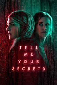 Tell Me Your Secrets 2021 en Streaming HD Gratuit !