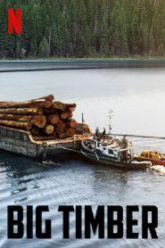 Big Timber 2020 en Streaming HD Gratuit !