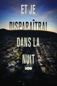 I'll Be Gone in the Dark 2020 en Streaming HD Gratuit !