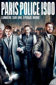Paris Police 1900 2021 en Streaming HD Gratuit !