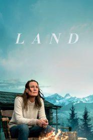 Land 2021 en Streaming HD Gratuit !