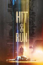 Hit & Run 2021 en Streaming HD Gratuit !