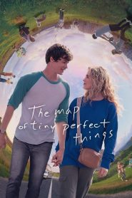 The Map of Tiny Perfect Things 2021 en Streaming HD Gratuit !