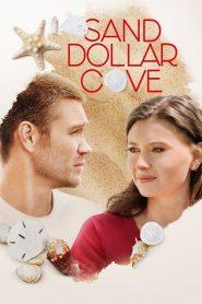 Sand Dollar Cove 2021 en Streaming HD Gratuit !