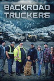 Backroad Truckers 2021 en Streaming HD Gratuit !