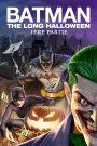 Batman : The Long Halloween 1ère Partie 2021 en Streaming HD Gratuit !