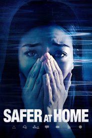 Safer at Home 2021 en Streaming HD Gratuit !