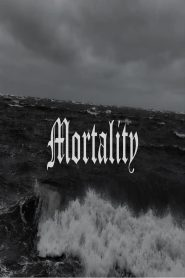 Mortality 2021 en Streaming HD Gratuit !