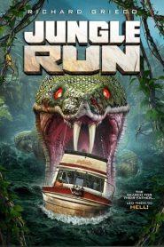 Jungle Run 2021 en Streaming HD Gratuit !